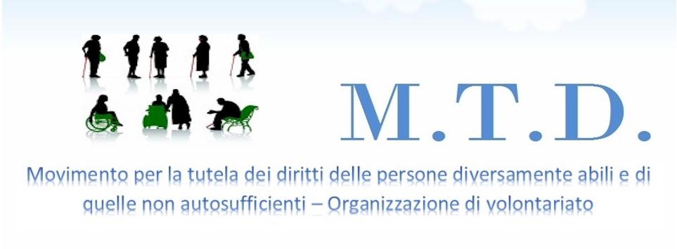 M.T.D.